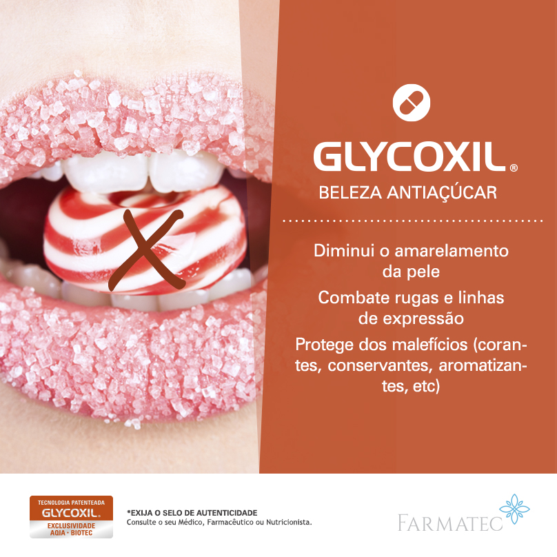 Glycoxil_post_-_site_Ana_Raquel[1]