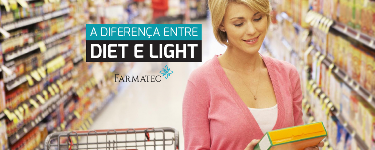 28 - Farmatec_die e light